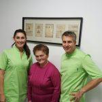 pacienti-22