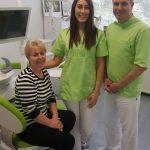 pacientka-v-ordinacii-fix-it